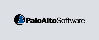 Old Palo Alto Software logo