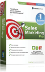Image of Sales and Marketing Pro box